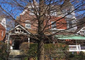Foreclosed Home en S 47TH ST, Philadelphia, PA - 19143