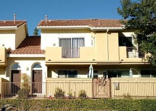 Foreclosed Home en SASSETTA WAY, Trabuco Canyon, CA - 92679