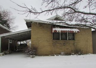 Foreclosed Home in ELM AVE, Hammond, IN - 46327