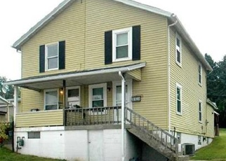 Foreclosure Home in Pittsburgh, PA, 15239,  MAPLE ST ID: P1223039
