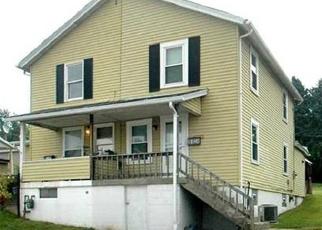 Casa en ejecución hipotecaria in Pittsburgh, PA, 15239,  MAPLE ST ID: P1223039