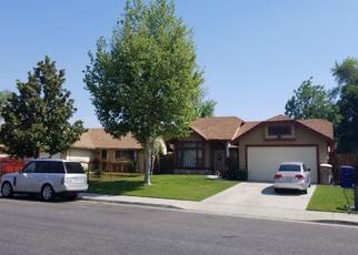 Foreclosed Home en KINGSCROSS AVE, Bakersfield, CA - 93307