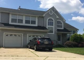 Foreclosed Home in CRYSTAL CT, Glassboro, NJ - 08028