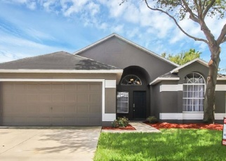 Casa en ejecución hipotecaria in Gibsonton, FL, 33534,  LAKE VISTA DR ID: P1223520