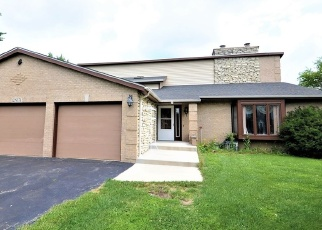 Foreclosure Home in Elgin, IL, 60124, N571 JACKSON DR ID: P1223575