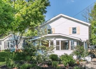 Foreclosed Home en ROCKRIDGE RD, Chippewa Lake, OH - 44215