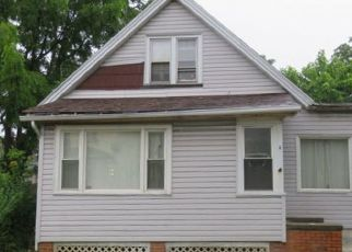 Foreclosed Home en LAUREL ST, Rochester, NY - 14606