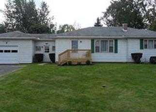 Casa en ejecución hipotecaria in Mansfield, OH, 44905,  VIRGINIA LN ID: P1223956
