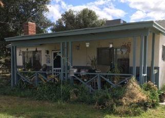 Foreclosed Home en NEWPORT RD, Hemet, CA - 92543