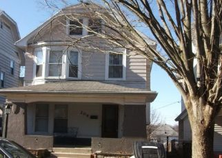 Foreclosed Home en VIRGINIA AVE, Dayton, OH - 45410