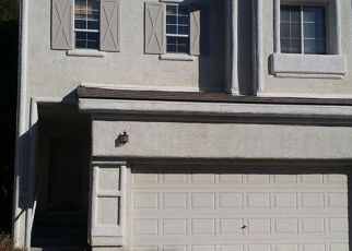 Foreclosure Home in Henderson, NV, 89052,  HOPEFUL RIDGE CT ID: P1224380