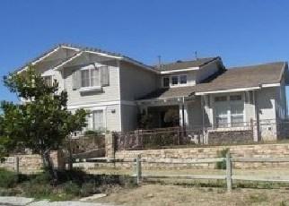 Foreclosed Home in CONESTOGA WAY, Norco, CA - 92860