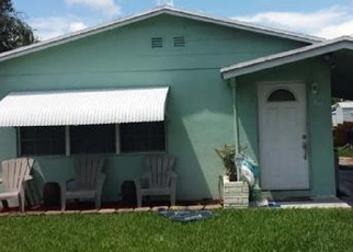 Foreclosed Home in MARTHAS WAY, Lake Worth, FL - 33462