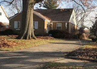 Foreclosed Home en JANWARD DR, Cincinnati, OH - 45211