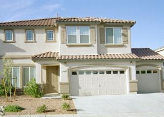 Foreclosure Home in Henderson, NV, 89002,  BIGHORN CREEK ST ID: P1224686