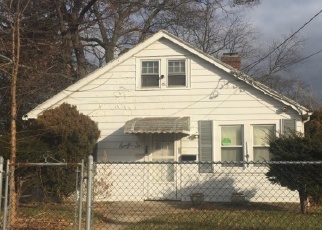 Foreclosed Home en ANDREWS AVE, Roosevelt, NY - 11575