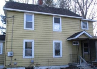 Foreclosed Home en RIVERSIDE AVE, Plattsburgh, NY - 12901