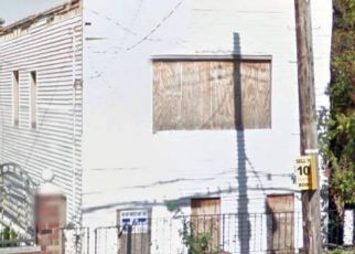 Foreclosure Home in Brooklyn, NY, 11208,  DUMONT AVE ID: P1224937