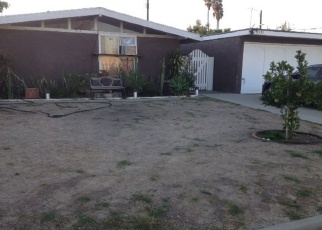 Foreclosed Home en HARVEST LN, Anaheim, CA - 92804