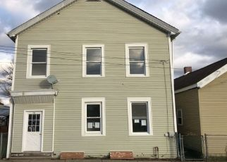 Foreclosed Home in LANCASTER ST, Cohoes, NY - 12047