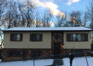 Foreclosed Home en MOUNTAIN AVE, Middletown, NY - 10940