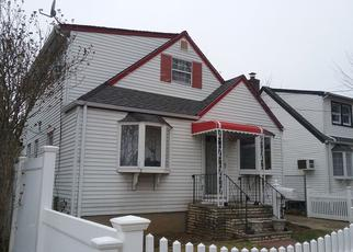 Foreclosed Home in JACOB ST, Elmont, NY - 11003