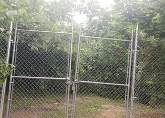 Foreclosed Home en BAYPORT PL, Far Rockaway, NY - 11691