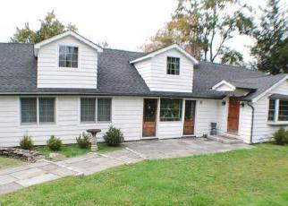 Foreclosed Home in GOMER ST, Yorktown Heights, NY - 10598