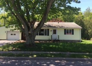 Foreclosed Home in HIGH ST, Holley, NY - 14470