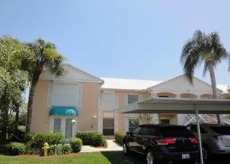 Casa en ejecución hipotecaria in Naples, FL, 34108,  GULF PAVILLION DR ID: P1226028