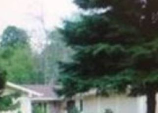 Foreclosed Home en QUAIL RUN, East Islip, NY - 11730