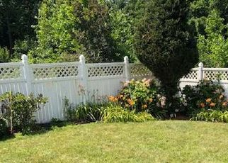 Foreclosed Home en VICTOR AVE, Haverstraw, NY - 10927