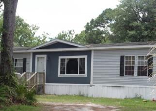 Casa en ejecución hipotecaria in Homosassa, FL, 34446,  S LISA PT ID: P1226413