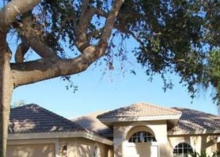 Casa en ejecución hipotecaria in Naples, FL, 34104,  BRIARWOOD CT ID: P1226476