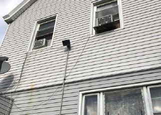 Casa en ejecución hipotecaria in Brooklyn, NY, 11208,  EUCLID AVE ID: P1226762