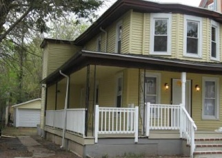 Foreclosure Home in Trenton, NJ, 08618,  N WESTFIELD AVE ID: P1226798
