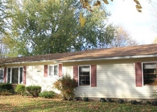 Foreclosed Home en KENMORE RD, Kendall, NY - 14476