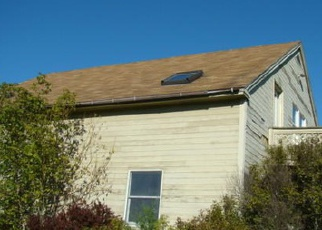 Foreclosed Home en COUNTY ROUTE 9, Whitehall, NY - 12887