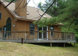 Foreclosed Home en COUNTY ROUTE 11, Whitehall, NY - 12887