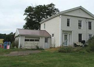 Foreclosed Home en GRAVEL RD, Seneca Falls, NY - 13148
