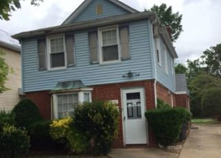 Foreclosed Home in KIEFER AVE, Elmont, NY - 11003