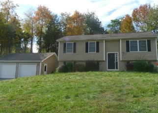 Foreclosed Home en NICOLE LN, Wingdale, NY - 12594