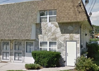 Foreclosed Home in 167TH ST, Jamaica, NY - 11434