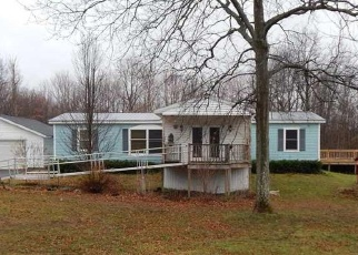 Foreclosed Home en COUNTY ROUTE 36, Carthage, NY - 13619