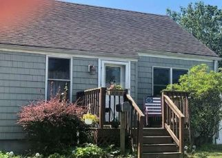 Foreclosed Home en LINCOLN ST, Copiague, NY - 11726