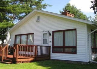 Foreclosed Home en SEAFORTH RD, Troy, NY - 12180