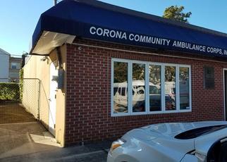 Foreclosed Home en 47TH AVE, Corona, NY - 11368