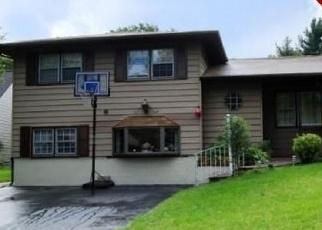 Casa en ejecución hipotecaria in Hauppauge, NY, 11788,  MACKAY DR ID: P1228805