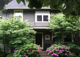 Foreclosed Home en BARRINGTON ST, Rochester, NY - 14607