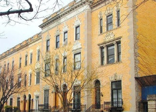 Foreclosed Home en W 138TH ST, New York, NY - 10030